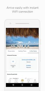 Vacasa - Vacation Rentals