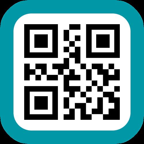 QR & Barcode Reader (Pro)  2.7.5-Pbuild145