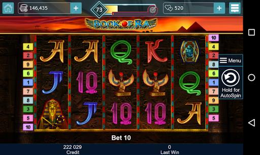 FoxwoodsONLINE - Free Casino screenshots 3