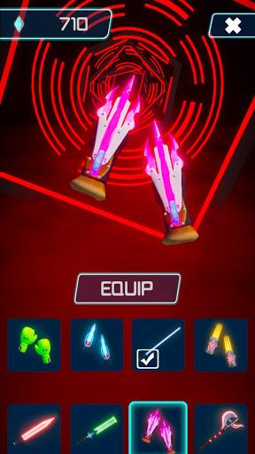 Beat Battle  screenshots 1