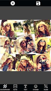 Photo Collage Maker – Photo Editor & Photo Collage 5