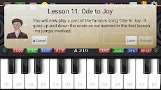 Music Keyboardのおすすめ画像3