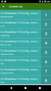 Super Mp3 Dj Breakbeat For Pc 2020 – (Windows 7, 8, 10 And Mac) Free Download 2