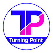 TP Studies - Turning Point