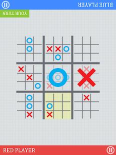 Challenge Your Friends 2Player 3.3.1 Screenshots 7
