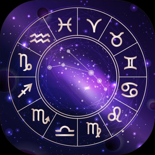 Baixar Astrology birth chart para Android
