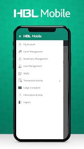 HBL Mobile 4