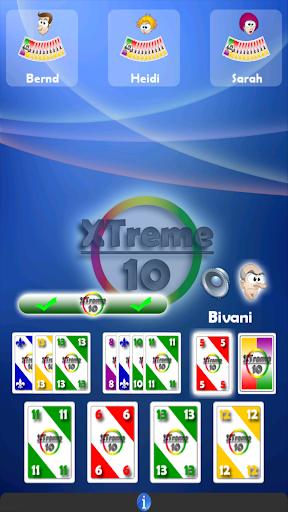 Phase XTreme Rummy Multiplayer screenshots 1