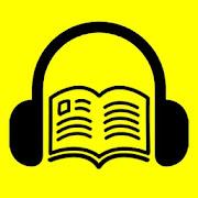 Learn English Audio Stories - Beginners Audiobooks