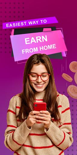 TunTun - Resell, Work From Home, Earn Money Online apktram screenshots 9