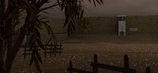 脱出ゲーム  LostVillageのおすすめ画像4