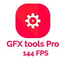 PU GFX Tool Pro For Free  Fire- ⚡ No ban, No Ads⚡