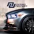 Nitro Nation Drag & Drift Car Racing Game
