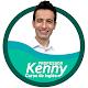 Curso Prof Kenny para PC Windows