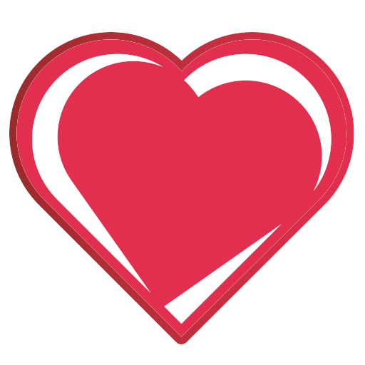 iDates - Chat, Flirt, Incontri, Amori & Relazioni