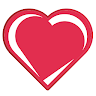 iDates - Chat, Flirt with Singles & Fall in Love icon