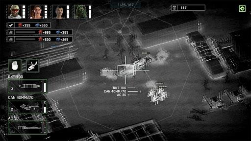 Zombie Gunship Survival - Action Shooter 1.6.14 screenshots 6