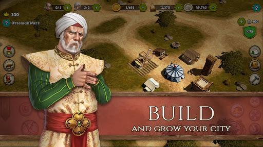 ottoman wars screenshot 3