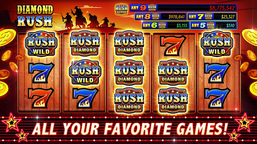 Super Win Slots - Real Vegas Hot Slot Machines  screenshots 3