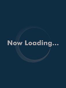 黒門こがらや出前アプリのおすすめ画像4