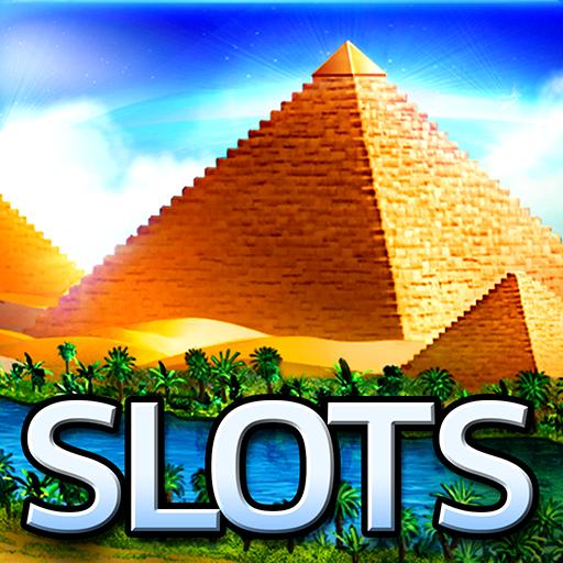 Winning Bid 2 Slot Machine - Free Slot Machine: Online Games Slot Machine