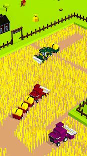 Harvest.io u2013 3D Farming Arcade 1.14.1 Screenshots 7