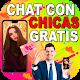 Chat En Linea Con Chicas En Vivo Gratis Guia