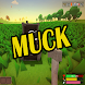 Muck Game Walkthrough - Androidアプリ