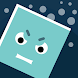 Fun blocks, simple puzzle game - Androidアプリ