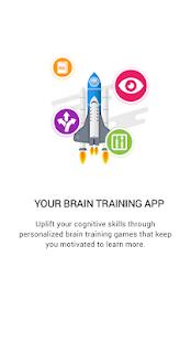 KettleMind - Cognitive & Brain Training Games