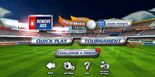 World Cricket Championship  Lt 5.7.1 Screenshots 7