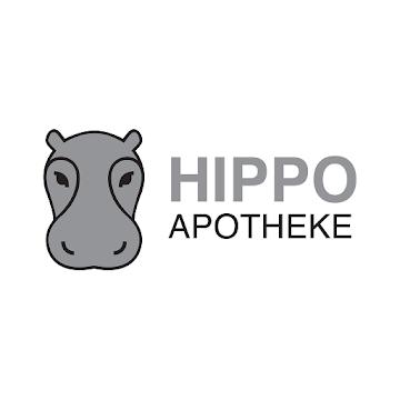 Hippo-Apotheke