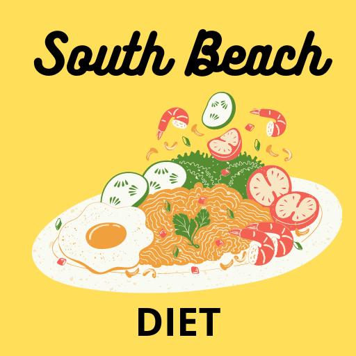 South Beach fogyókúra