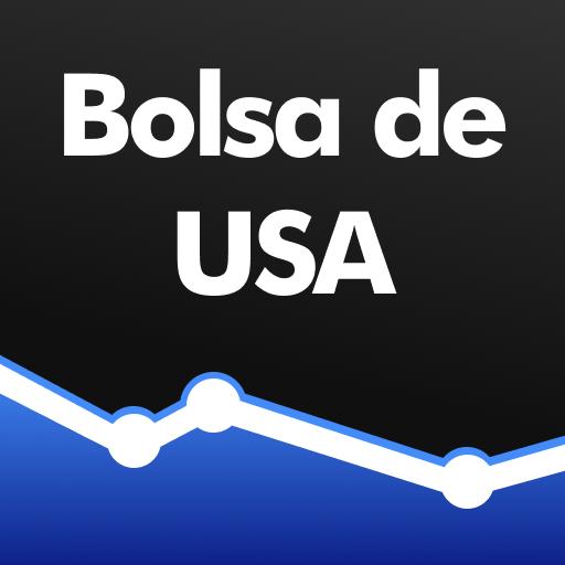 Bolsa de USA - Noticias y Portafolio de Acciones