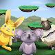 Animal Jump Classic per PC Windows