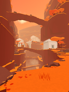 Faraway 4: Ancient Escape 9