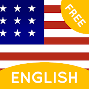 Learn English free for beginners