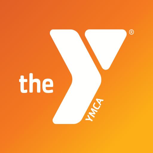 Pikes Peak YMCA icon