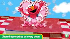 Elmo Loves Youのおすすめ画像3