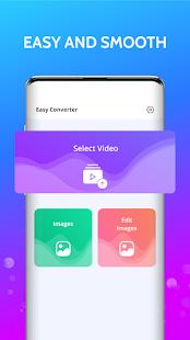 Video to Image Converter & Photo Editor