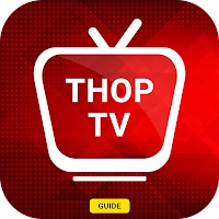 Free Thop Tv Guide  Live Cricket Tv