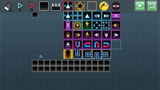 Jump Ball Quest apkpoly screenshots 4