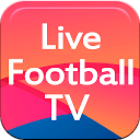 Live Football TV All Channel Streaming Online Guia