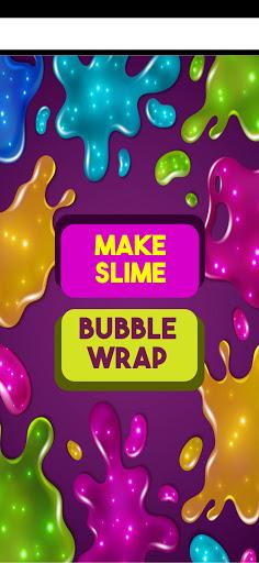 DIY Foam Slime Simulator 2.0 screenshots 2