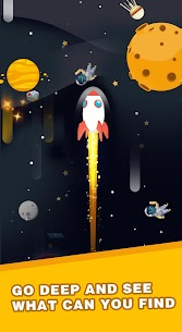 Outer Space Scavenger  For Pc – Free Download & Install On Windows 10/8/7 1