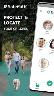 SafePath Family