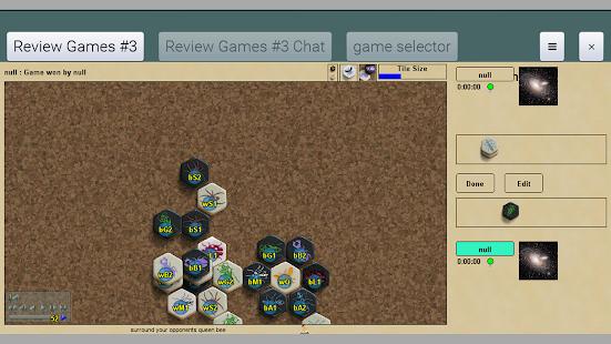 Boardspace.net screenshots 3
