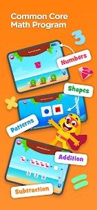 Kiddopia: Preschool Education & ABC Games for Kids 3