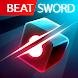 ビートセイバー Beat Sword