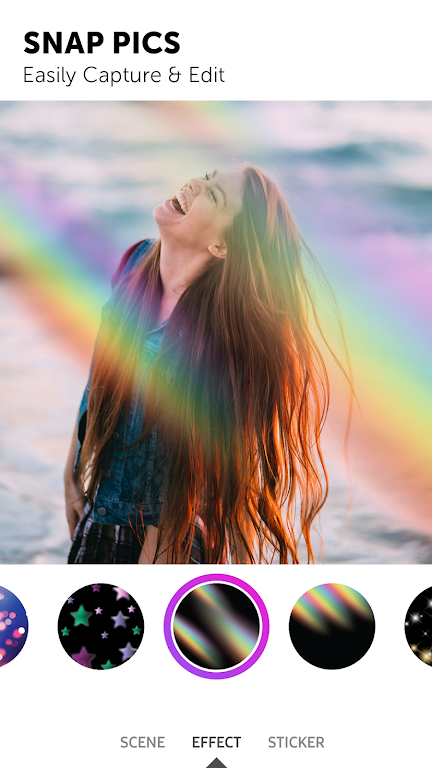 PicsArt Photo Editor: Pic, Video & Collage Maker poster 7